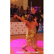 Спортивные-бальные танцы в Кишинёве! фото