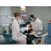 """Стоматология в Кишиневе - """"ClasicDent"""" www.clasicdent.md фото"""
