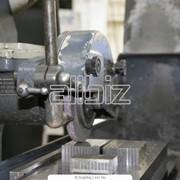 Автоматизация инженерных систем. фото