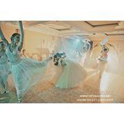 Первый танец молодожёнов! Dansul mirilor! фото