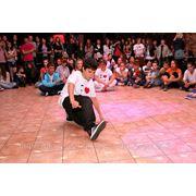 Танцы для детей! Современные стили танцев для детей от 6-и лет! фото