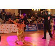 Dansuri - latino, vals, tango, cha-cha, samba, salsa ,pasodoble etc фото