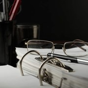 Планирование и подготовка к налоговым проверкам фото