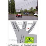 Рекламный щит 3х6, СР1016 А фото