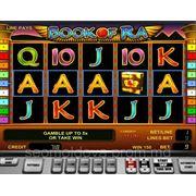 Игры онлайн для казино фото