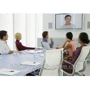 Английский язык по «Скайпу» с преподавателями из Великобритании для корпоративных клиентов фото