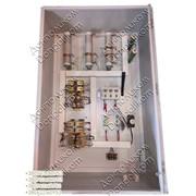 ПМС-50 (656362.003-01) панель управления магнитной фото