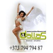 Восточные танцы - Танец живота - Belly Dance - Oriental - Молдова - Рышкановка! фото