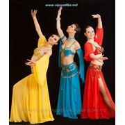 Восточные танцы для дам в Кишинве! фото