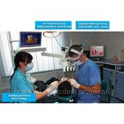 "Стоматология в Кишиневе (Молдова) - ""ClasicDent"" фото"
