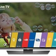 Телевизор LG 55LF630V фото