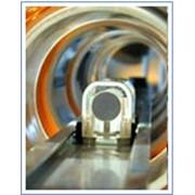 Материал для восстановления и ремонта пар скольжения Moglice фото