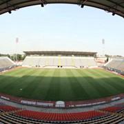 Тур Знакомство с хозяйкой чемпионата Европы по футболу Евро-2012 фото