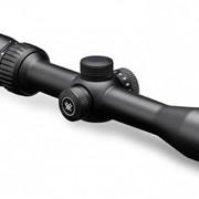 2-8x32 Diamondback HP Vortex прицел оптический, Duplex Crosshair, ?25,4мм, Настройка Фокуса, Чёрный фото
