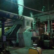 Промывка котлов, теплообменников, систем отопления. фото
