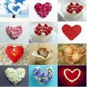 """""""VALENTINE'S DAY""""!!! Nu ezita-ți să faceți un cadou persoanei iubițe фото"""