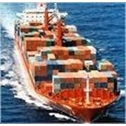 Maritime containers transportation of from China, Turkey, USA, Europe, Asia to Moldova, Ukraine фото