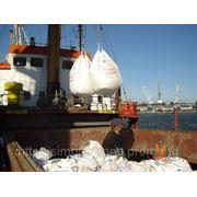 Gemi ile deniz taşımacılığı фото