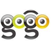 Регистрация в Gogo фото