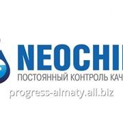 Пластификатор и Ускоритель Neolit 206 фото