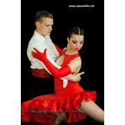 Танцоры профессионалы в Молдове! Dansatori! Show ballet Exclusive фото