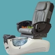 Педикюрное СПА кресло Bravo VE Features фото