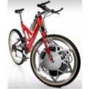 Велосипеды горные софттейл фото