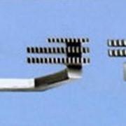 Двигатели ткани для плоскошовных машин Brother фото
