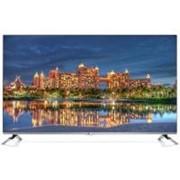 Телевизор LG 50LB677V 2 фото