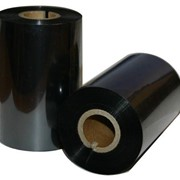 Риббон WAX-RESIN 60mm*300m OUT/IN фото