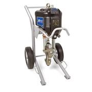 Оборудование покрасочное для безвоздушного нанесения, Окрасочное и строительное оборудование фирмы GRACO фото