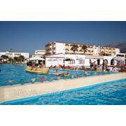 Hotel Phaedra Beach 3* фото