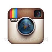 Instragram Followers фото
