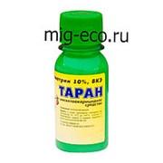 Средство от комаров Таран 50мл фото