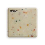 Искусственный камень Staron Aspena Fiesta фото