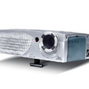 Проектор Vision DX1000 PRO фото