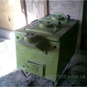 Кухня малогабаритная МК-30 фото