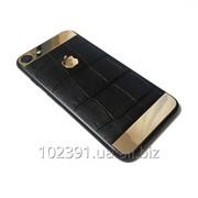 Apple iPhone 7 Luxury Customization by MJ фото