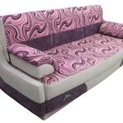 Диван-кровать односпальный Натали-1