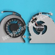 Вентилятор для ноутбука Lenovo Ideapad Y560A, Y560 фото