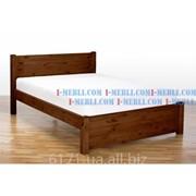 Кровать Монтройс фото