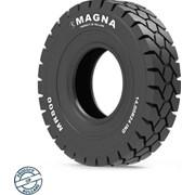 Шина Magna MR800 14.00R24 TT фото
