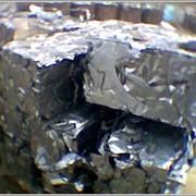 Черный лом (лом черных металлов) фото