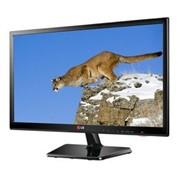 Телевизор LG 22MA33D-PZ фото