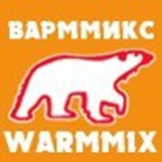 Теплая штукатурка «WarmMix» (ВармМикс) фото
