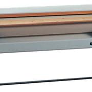 Гладильные катки серии FI IMESA mod. FI 1500 – FI 1750 – FI 2000 Ø 33 фото