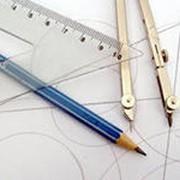 Репетиторство по математике фото