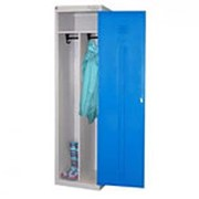 Металлический шкаф ШРЭК-21-530 фото