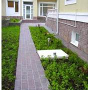 Водоотведение, проектирование и монтаж систем дренажа, монтаж жироуловителя, АР Крым, Украина фото