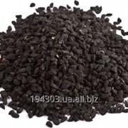 Шрот семян черного тмина фото